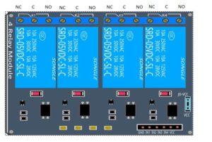 relay-module-for-arduino