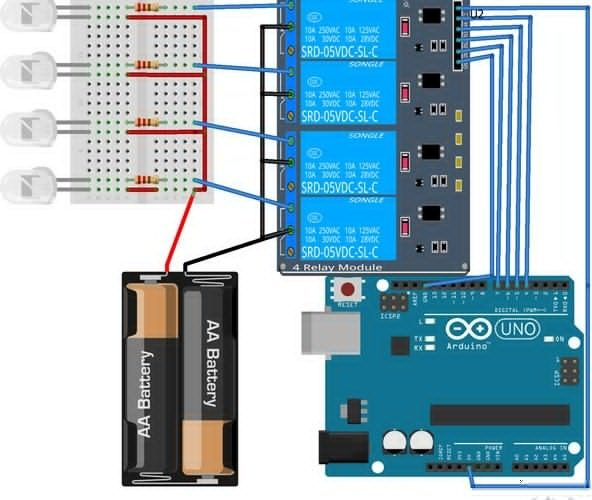 relay-module-interfacing-with-arduino