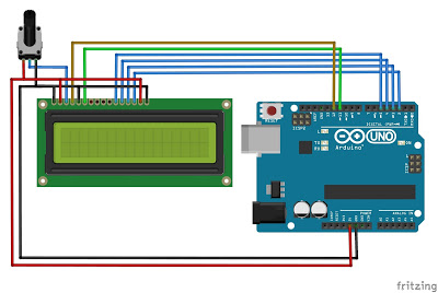 arduino-lcd-16x2-display-screen-shield-interfacing
